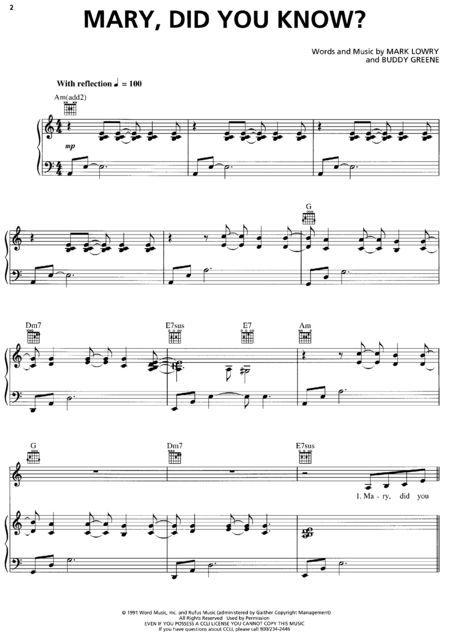 Mandolin : mandolin tabs for mary did you know Mandolin Tabs in Mandolin Tabs Foru201a Mandolin Tabs ...