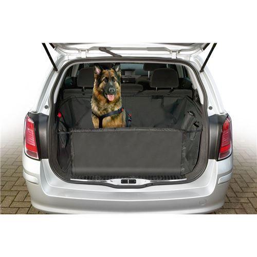 Autoschutzdecke Karlie Car Safe Deluxe Autositze Fur Hunde Autoschutzdecke Hundesitz