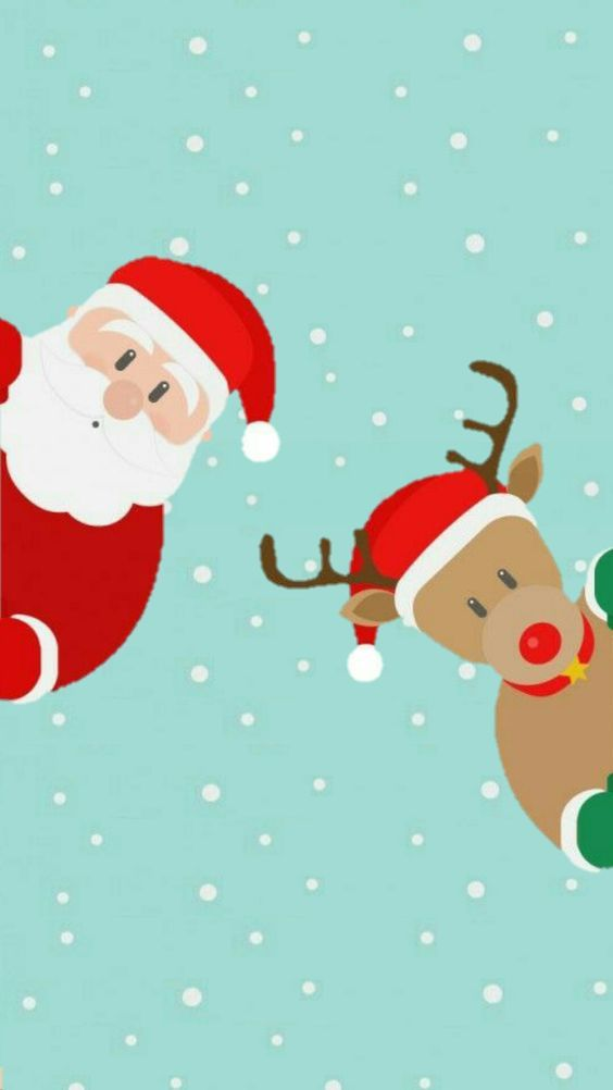 Hd Christmas Wallpapers Download Latest Christmas Wallpaper Free Christmas Phone Wallpaper Wallpaper Iphone Christmas Christmas Wallpaper