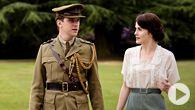 Masterpiece Theater's Downton Abbey