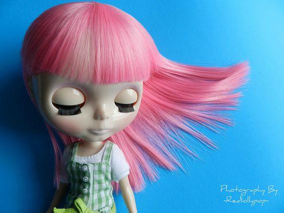 Guava | Flickr - Photo Sharing!