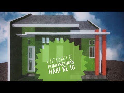 biaya bikin rumah sederhana di kampung - download wallpaper