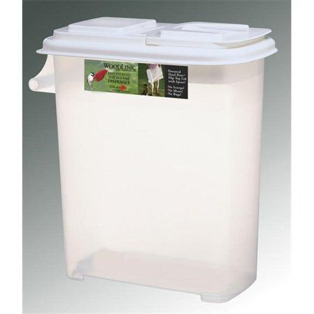 32 Quart Container Beige In 2020 Storage Containers Food