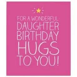 Happy Birthday Daughter - Yahoo Image Search Results
