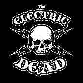 electric DEAD