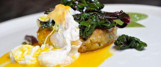 Pollo in camicia | Cucina con Ale | Real Time TV