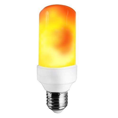 Usa Flame Bulb Https Homeandgarden