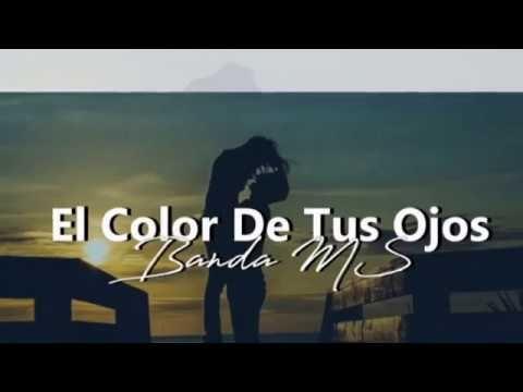 El Color De Tus Ojos Coro Piano Y Bateria Cover Rap Romantico Ms Rap Romantico Coro