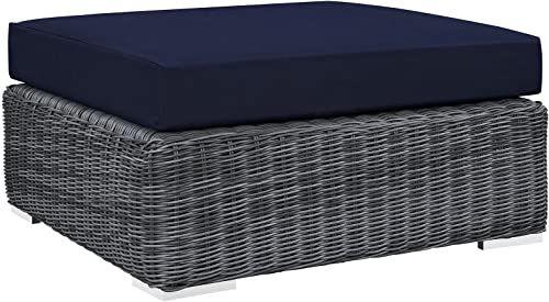 Pin On Patio Furniture