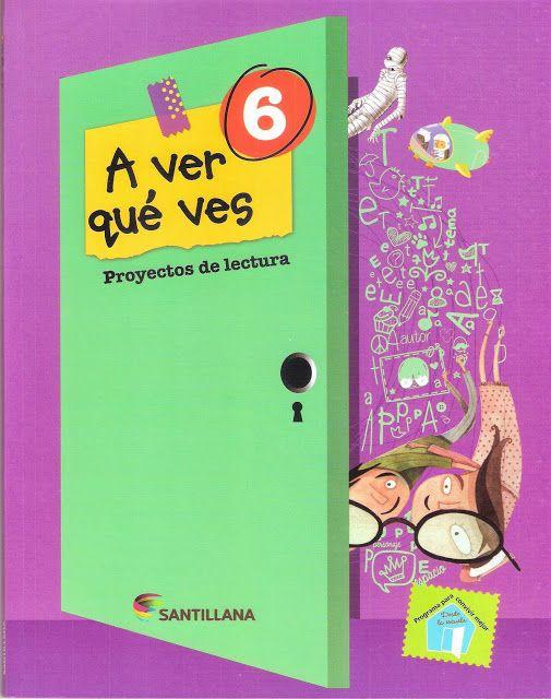 Livro De Espanhol Para Educacao Infantil Aprender Espanhol