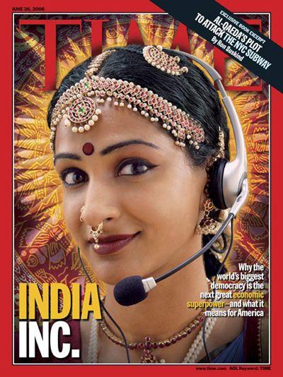 Magazines hiring