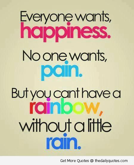 Cute Quotes About Life And Love: Cute Love Quotes, Quotes About Love And Quotes About Life