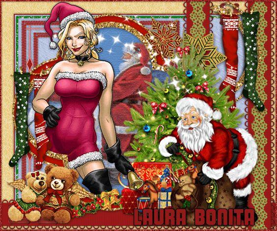 photo Christmas Eve-laurabonita_zpswuleg7cq.gif