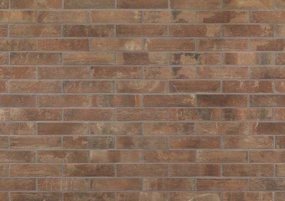 Brickwork Porcelain Tiles And Inspired Homes On Pinterest