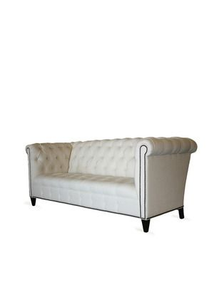 Manchester Sofa by Barclay Butera on Gilt Home