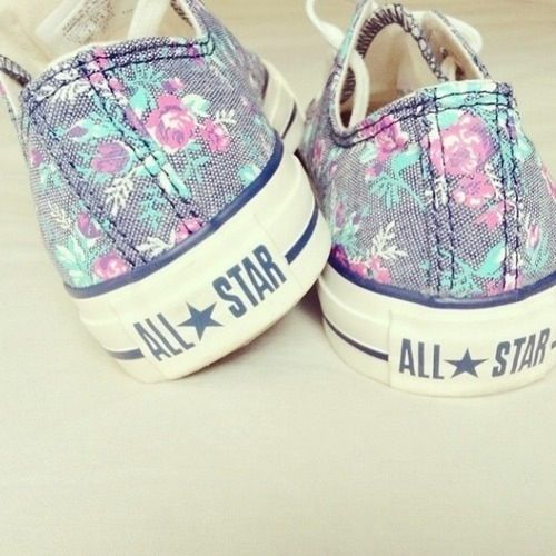 Somebody! Get me these now! Please....