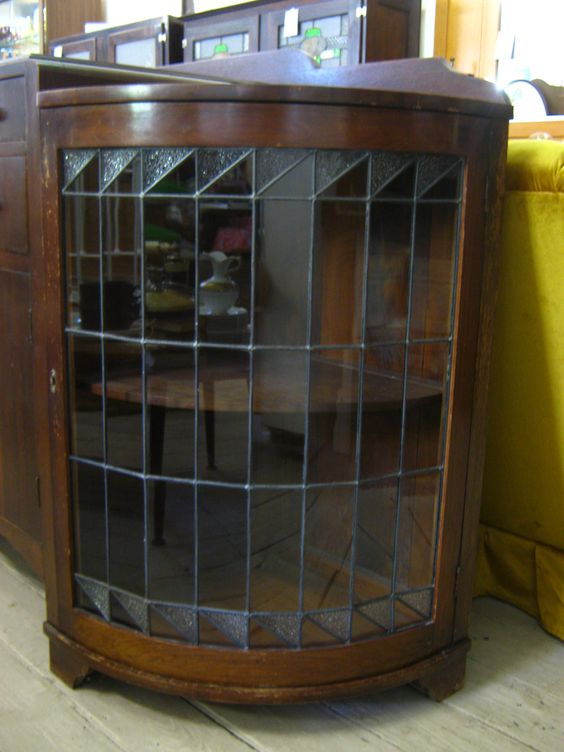 art deco cabinet - Google Search