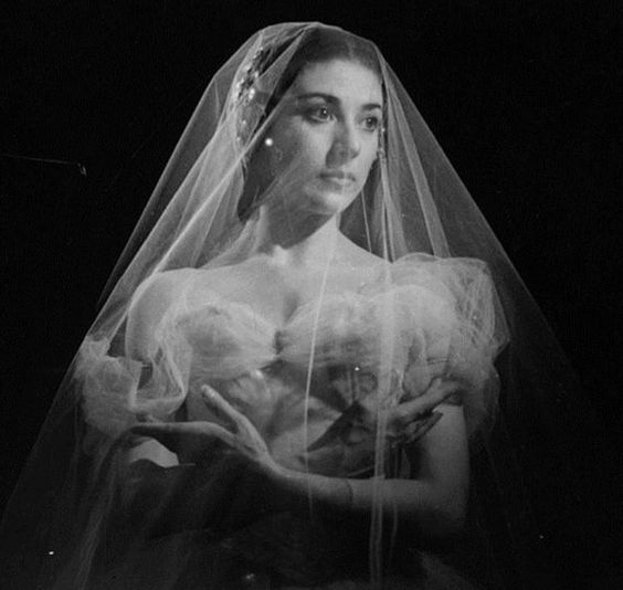 .Prima ballerina Dame Margot Fonteyn (1919 - 1991) dances the lead in Adolphe Charles Adam's famous ballet 'Giselle'.