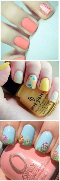 Easy nail paint models https://www.facebook.com/beckyindependentjamberryconsultant