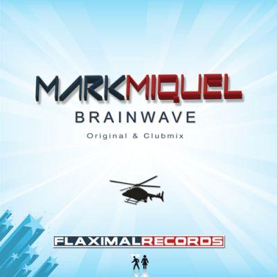Brainwave Original