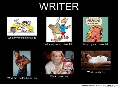 Writer Meme Writer Memes Indie Author Writer