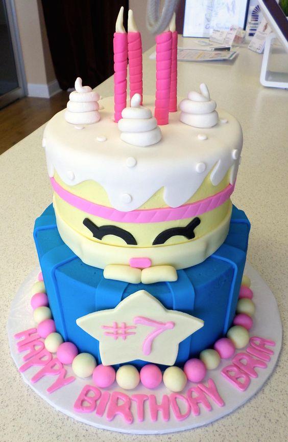 Birthday Cakes The O Jays And Birthdays On Pinterest