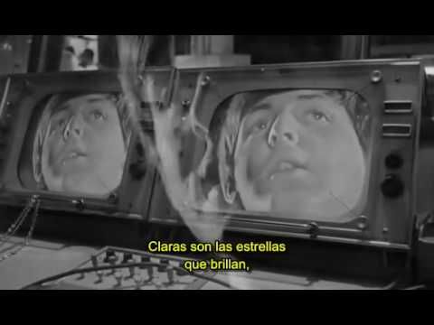 The Beatles And I Love Her Subtitulada Youtube Beatles Music The Beatles The Beatles Greatest Hits