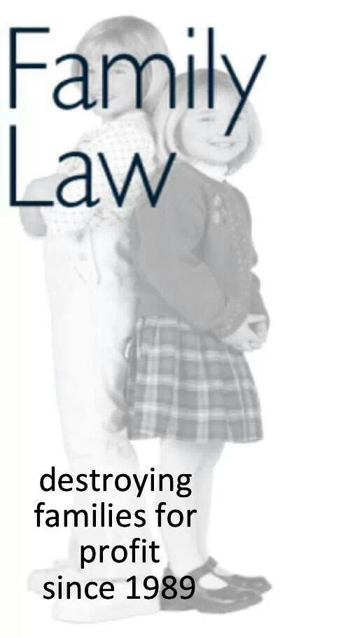 Pin On Child Support Laws