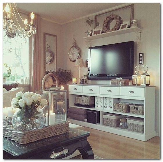 50 Cozy Tv Room Setup Inspirations Homedecorlivingroomcozy Farm House Living Room Living Room Tv Stand Living Room Tv
