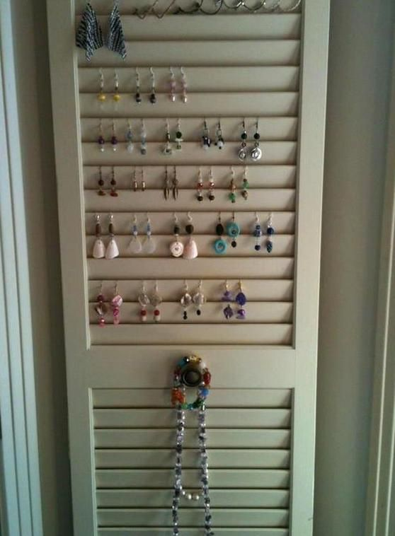 Pin On My Beautiful Collections