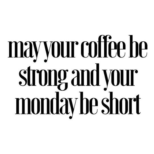 Bff Coffee, Coffee Quotes, Work Mode, Quotes Sayings, Monday, Quotables