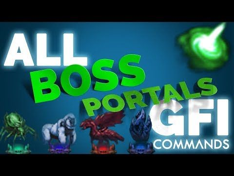 Spawn All The Boss Portals In Ark Survival Evolved Gfi Commands Youtube In 2020 Ark Survival Evolved Spawn Boss Ragnarok evolved on the pooping evolved server   we tame a couple daeodon to act as baby healers. ark survival evolved