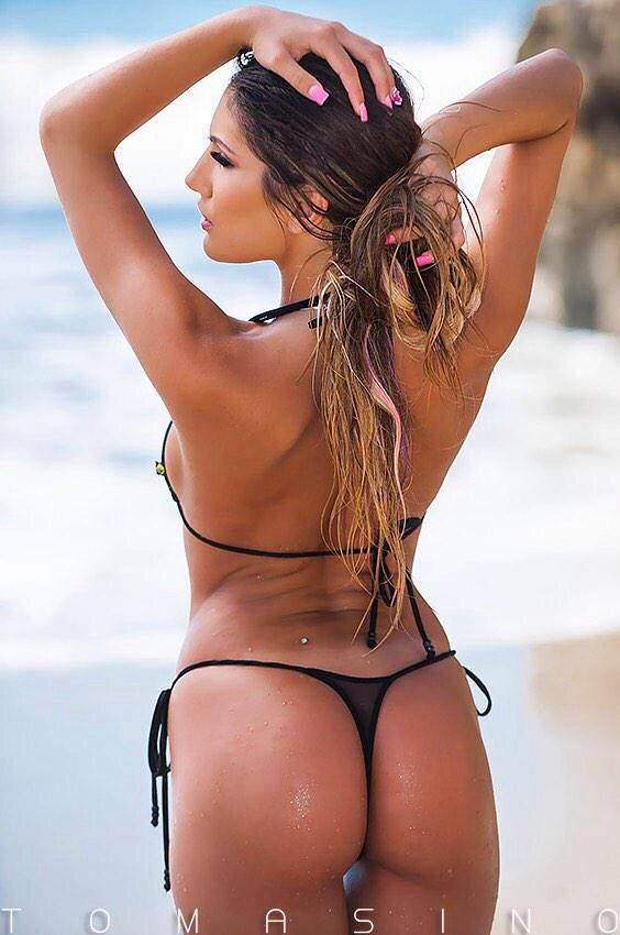 august ames on pinterest