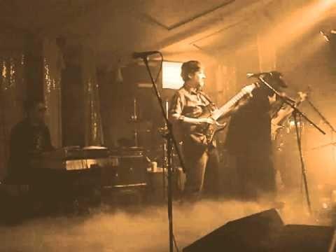 'Live' Bullet (Musical Album),#70er,#80er,bob seger,Bob Seger (Musical Artist),Dillingen,Hard #Rock,#Rock Musik,#Tribute #Live Bullet Bob Seger #Tribute Ain-t got no Money - http://sound.saar.city/?p=23387