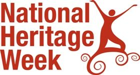 The Irish Times: Win a two night stay at a Manor House Hotel to celebrate Heritage Week - confirmation