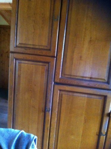 KITCHEN UNITS WOODEN COUNTRY STYLE https://t.co/L6yBpF7ZdB https://t.co/BNGxrc8lrr