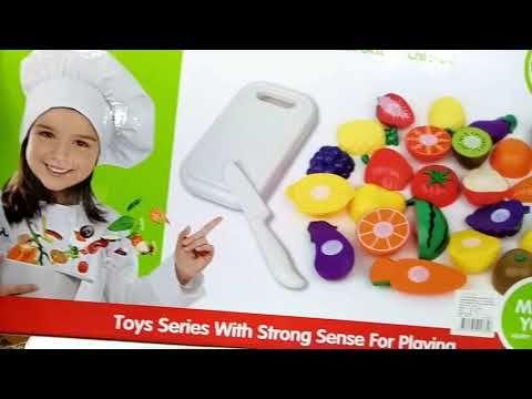 لعب اطفال جديدة العاب اطفال سيارات العاب اطفال صغار العاب طبخ Youtube Toys Popsockets Character