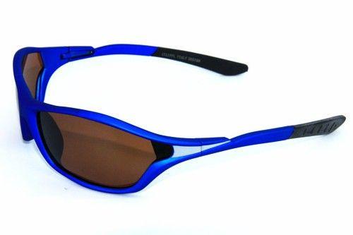 I's Colour Black Blue Rose Sport Driving Polarized Sunglasses