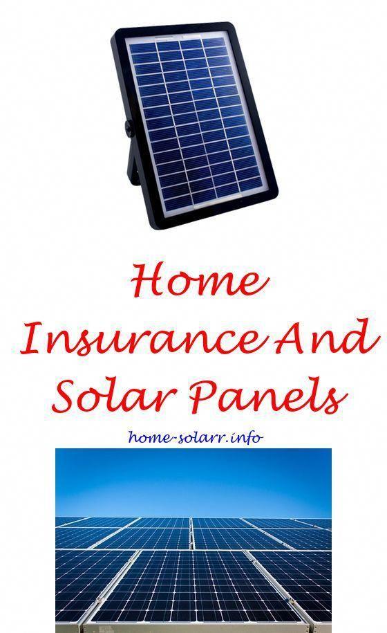 Solarpower Small Solar Power System Kit Home Solar Monitor Solarcompanies House Solar Power System Complete With Batter Solar Panels Solar Solar Power House