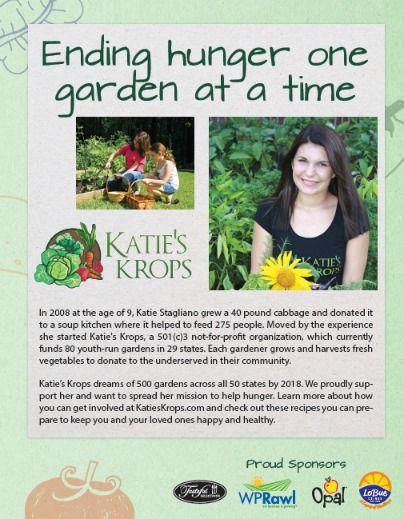Download Katie's Krops eCookbook!  https://www.facebook.com/OpalBrand/app_205521576149308