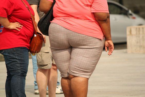 ไขมันอุดตัน เป็นสาเหตุนึงของโรคความดันสูง