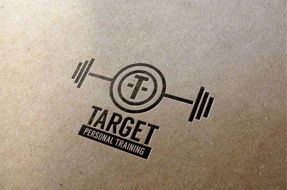 personal trainers logo - Buscar con Google