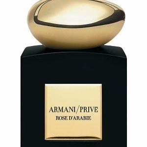 Le Critique de Parfum blog