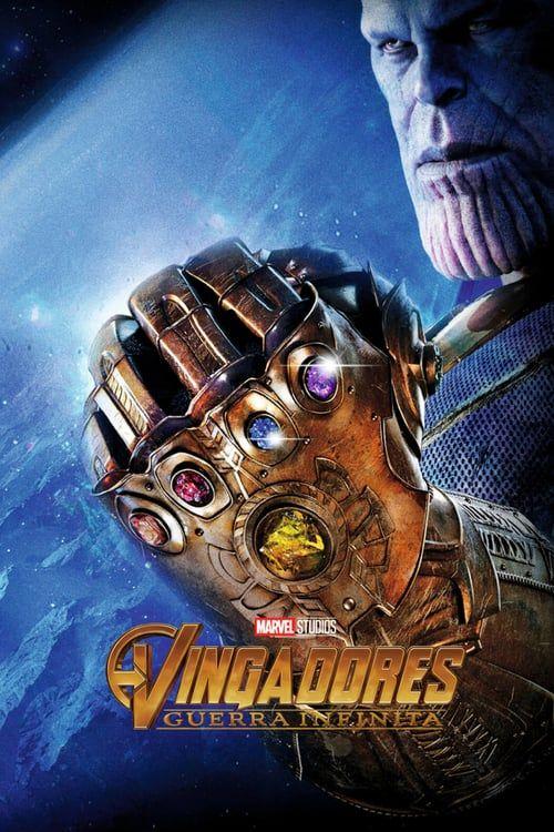 Avengers Infinity War Pelicula Online Completa Infinity War Avengers Infinity War Avengers