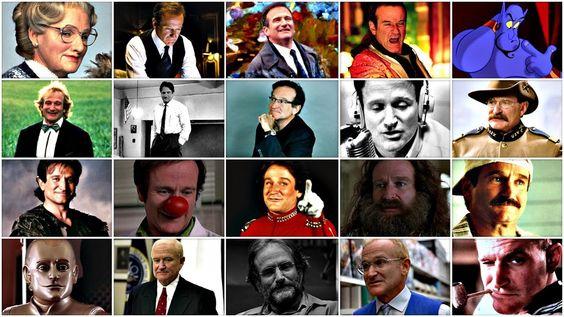 Especial Robin Williams em 5 filmes http://cinemabh.com/colunas/especial-robin-williams-em-5-filmes