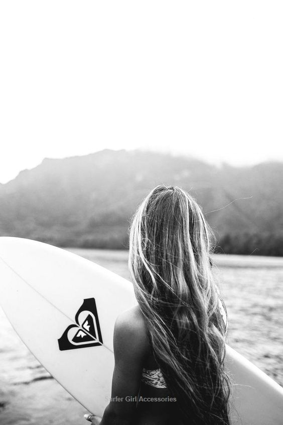 Roxy Shoes Bayshore Iii In 2020 Surfer Girl Surf Girls Surfing
