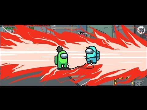 Among Us Kill Animations Naruto Edition Youtube Animation Roblox Funny Naruto