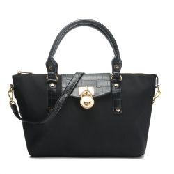Michael Kors Handbags $79.99 : Michael Kors Outlet