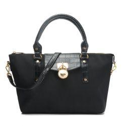 Michael Kors Handbags $79.99 : Michael Kors Outlet