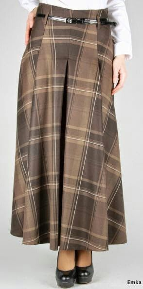 Lovely Women Skirts